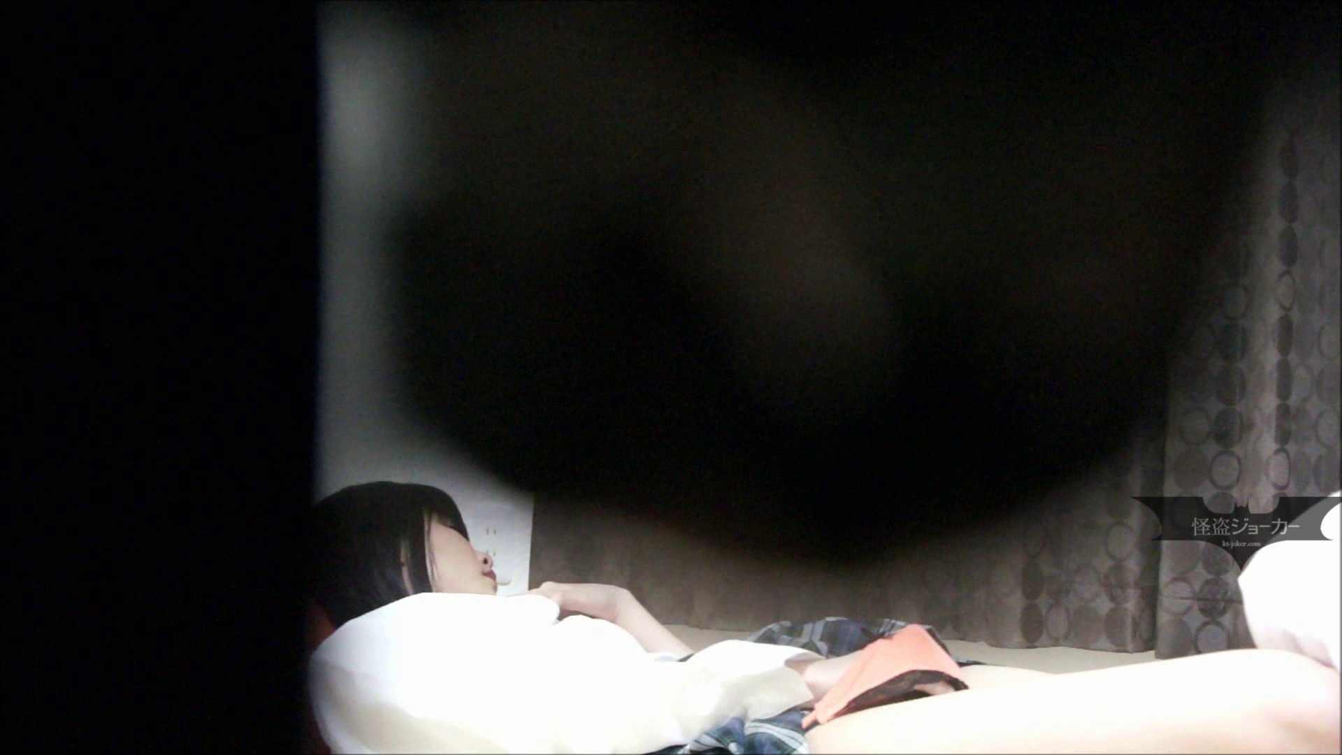 【未公開】vol.54【小春】脱衣所とオナニー隠し撮り オナニー  92pic 51