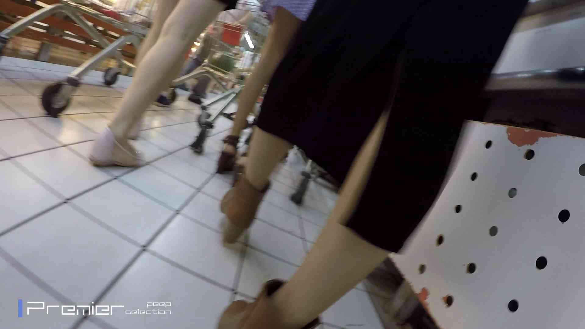 美女の下半身を粘着撮り!卑猥なパンチラ Vol.05 美女  78pic 35