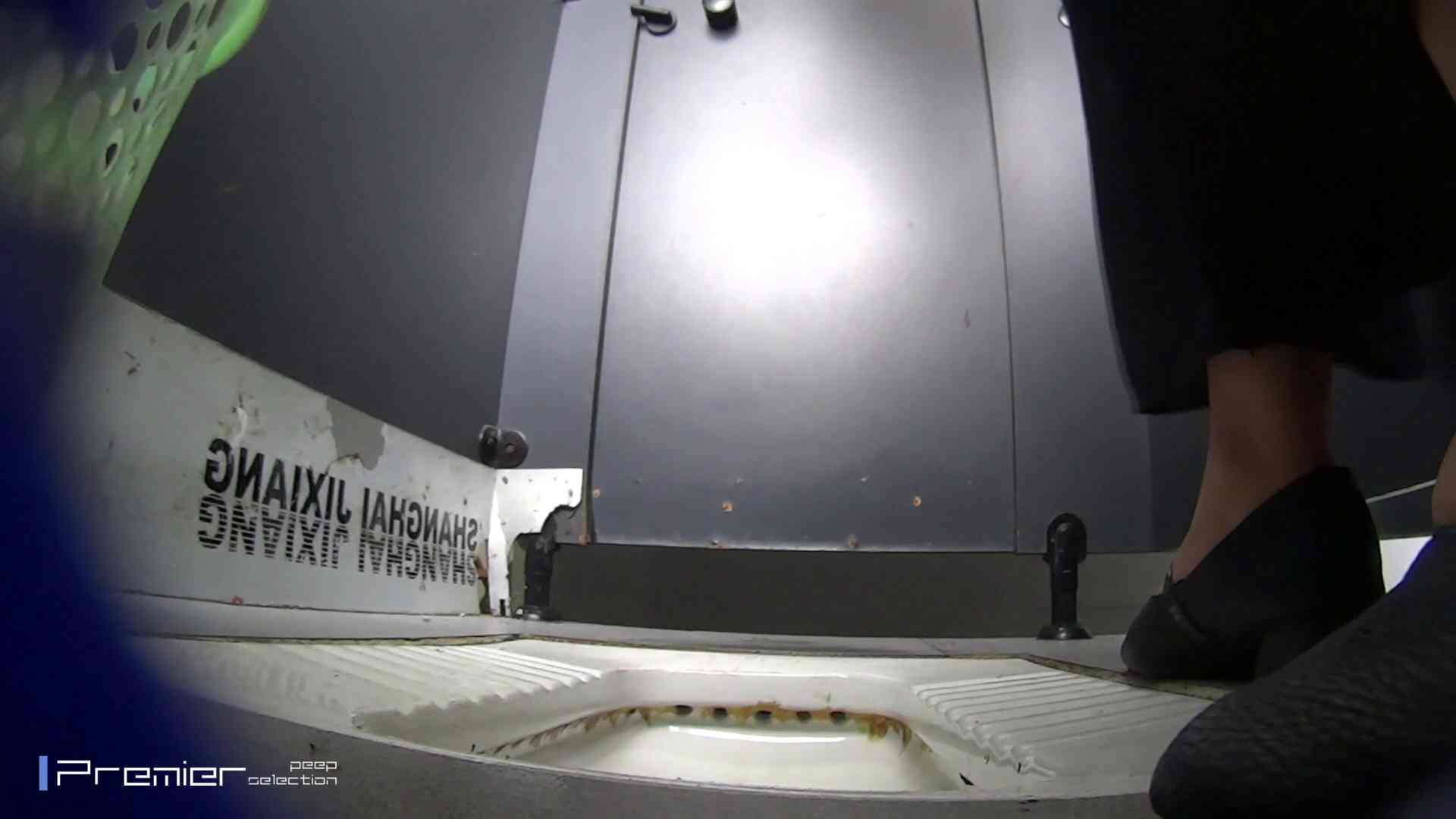 夏全開!ハーフパンツのギャル達 大学休憩時間の洗面所事情44 お姉さん  112pic 24