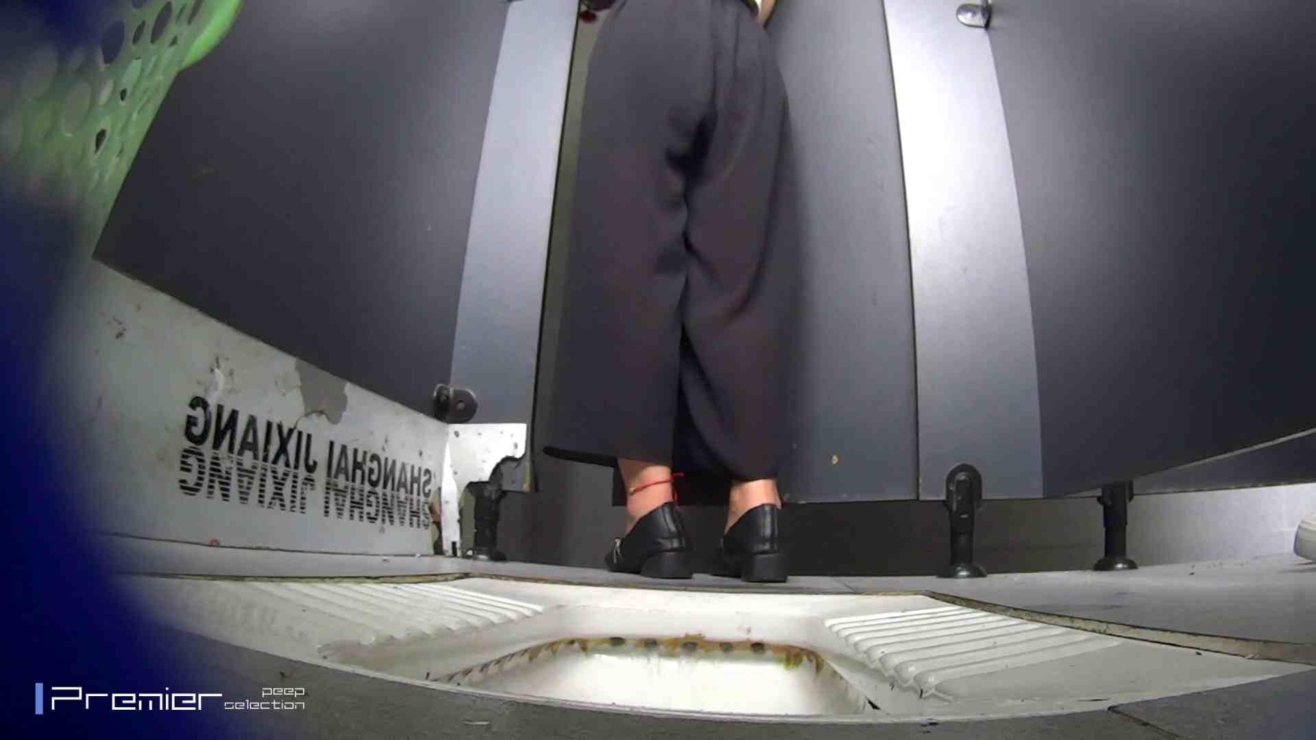 夏全開!ハーフパンツのギャル達 大学休憩時間の洗面所事情44 お姉さん  112pic 28