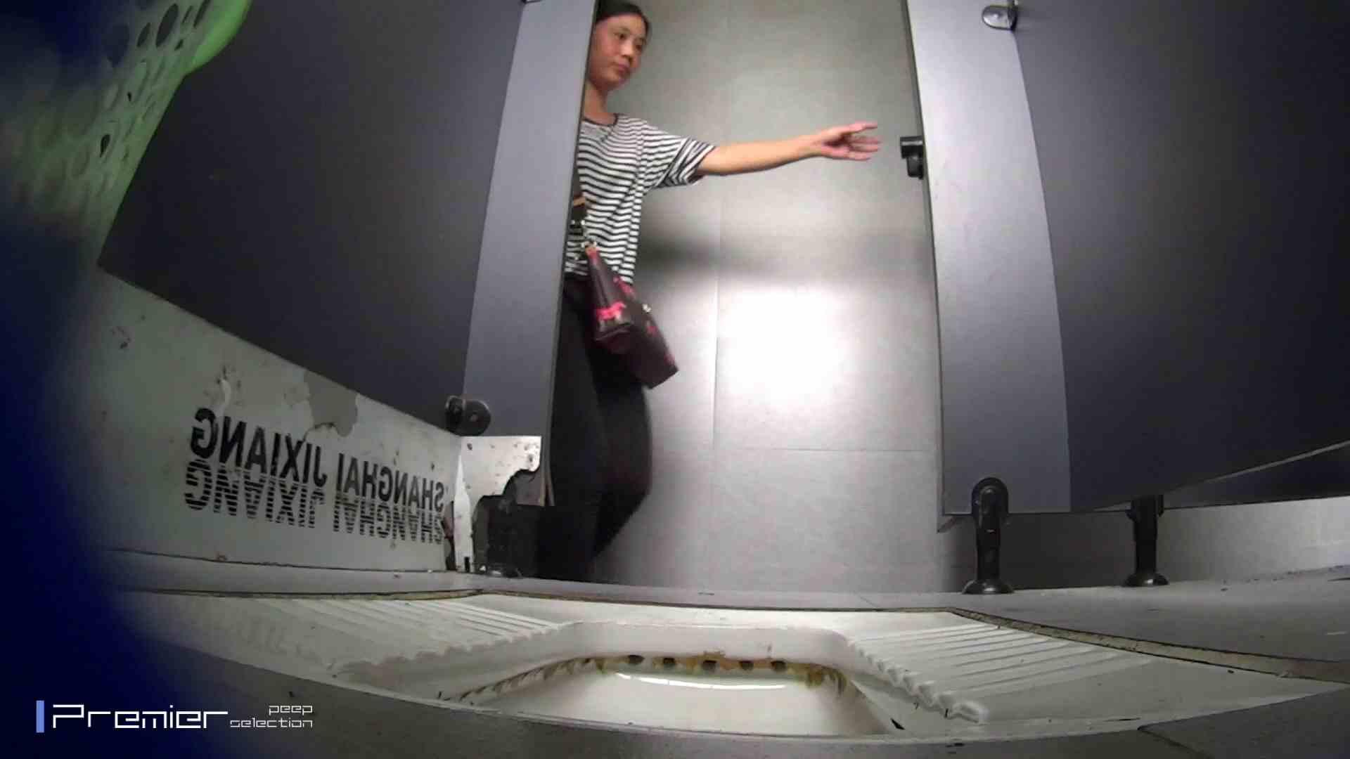 夏全開!ハーフパンツのギャル達 大学休憩時間の洗面所事情44 お姉さん  112pic 42