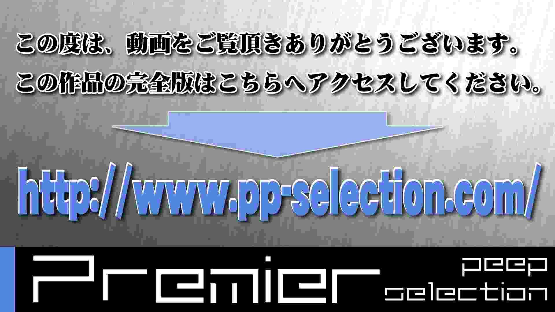 美しい日本の未来 本格編 覗き  93pic 20
