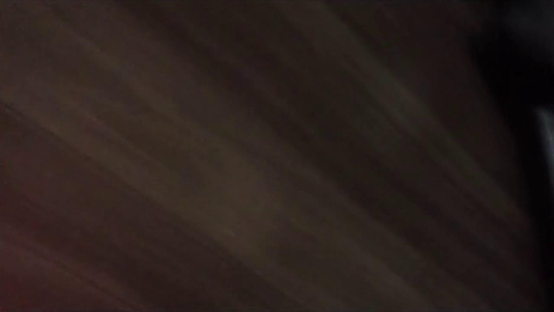 vol.16 【SNちゃん】某有名雑誌現役読者モデル お上品だけど天然 女子大生  93pic 6