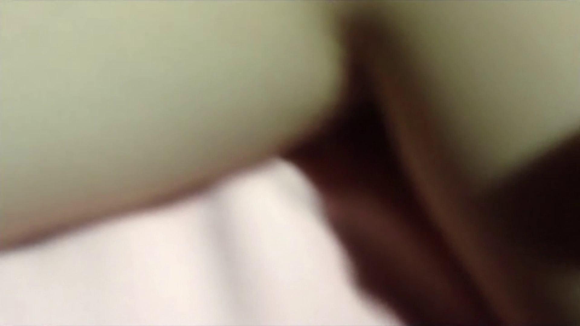 vol.16 【SNちゃん】某有名雑誌現役読者モデル お上品だけど天然 女子大生  93pic 7