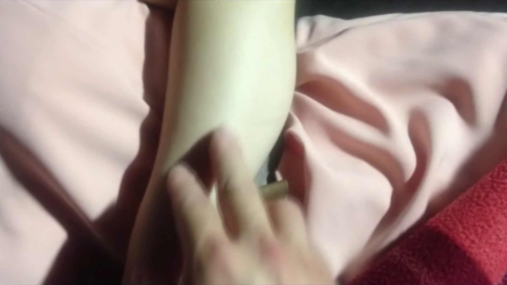 vol.16 【SNちゃん】某有名雑誌現役読者モデル お上品だけど天然 女子大生  93pic 78