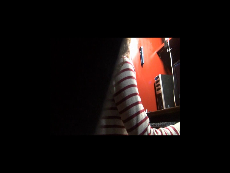 vol.48  【TMちゃん】 失恋直後のOL 1回目 OL  80pic 25