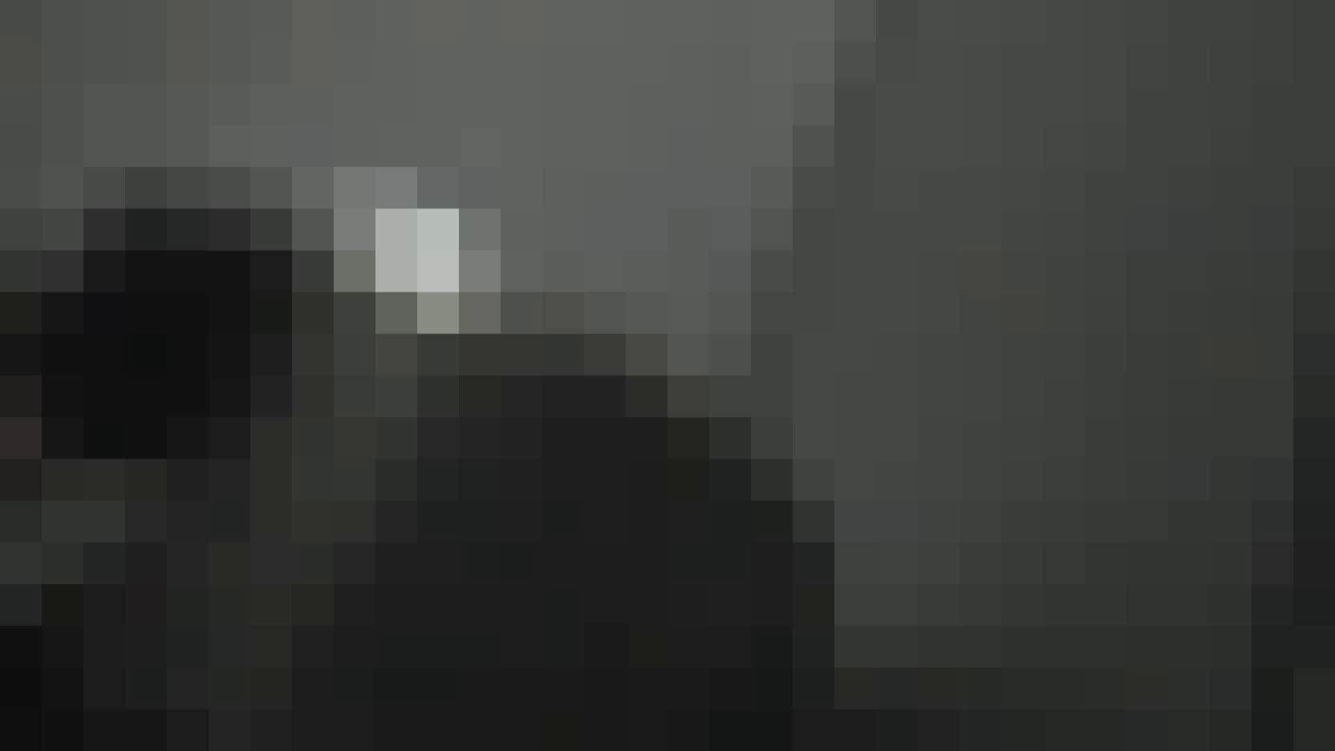 美女詰め合わせギフトvol.04 デパート+α 美女  108pic 42
