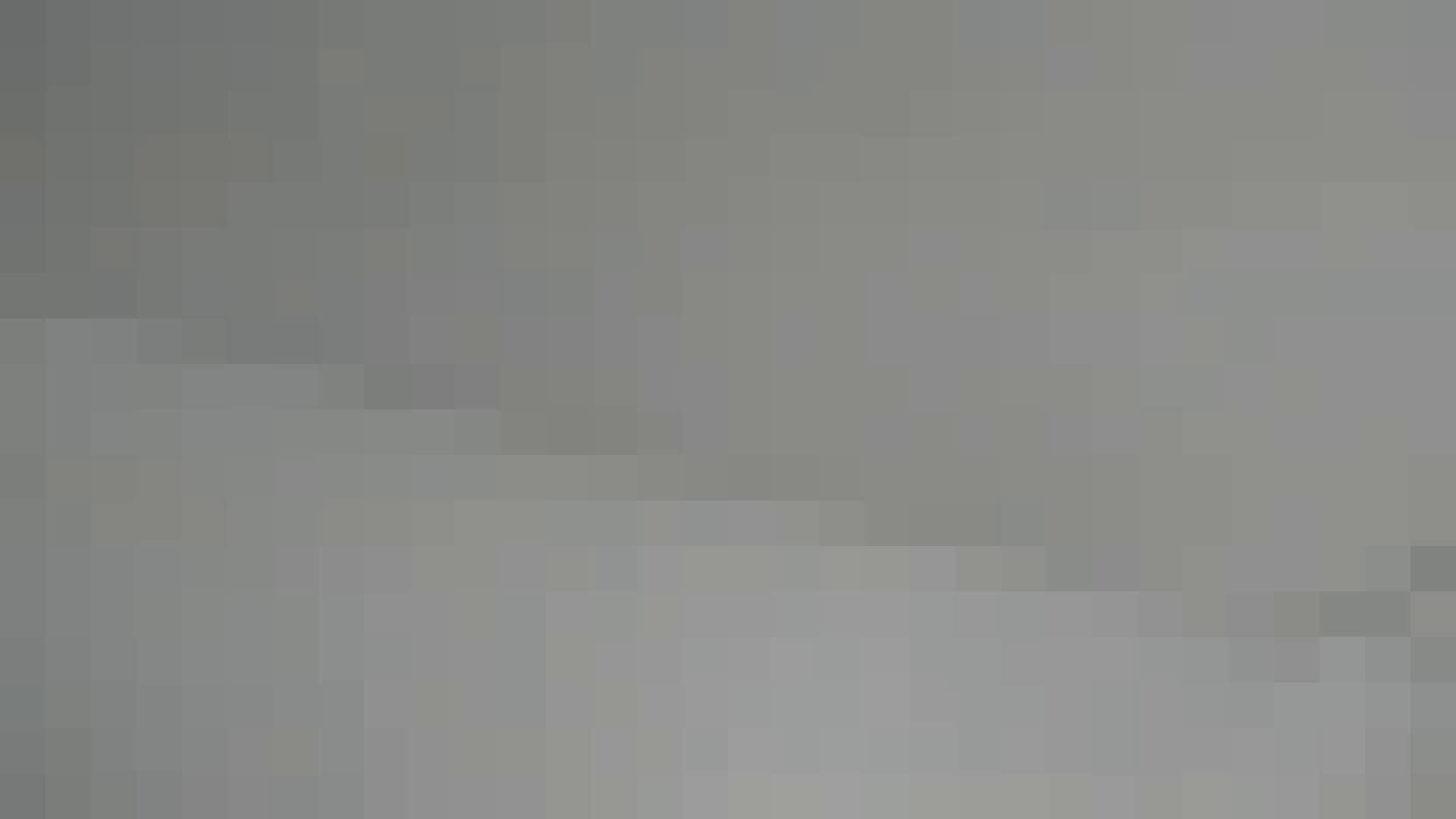美女詰め合わせギフトvol.04 デパート+α 美女  108pic 43