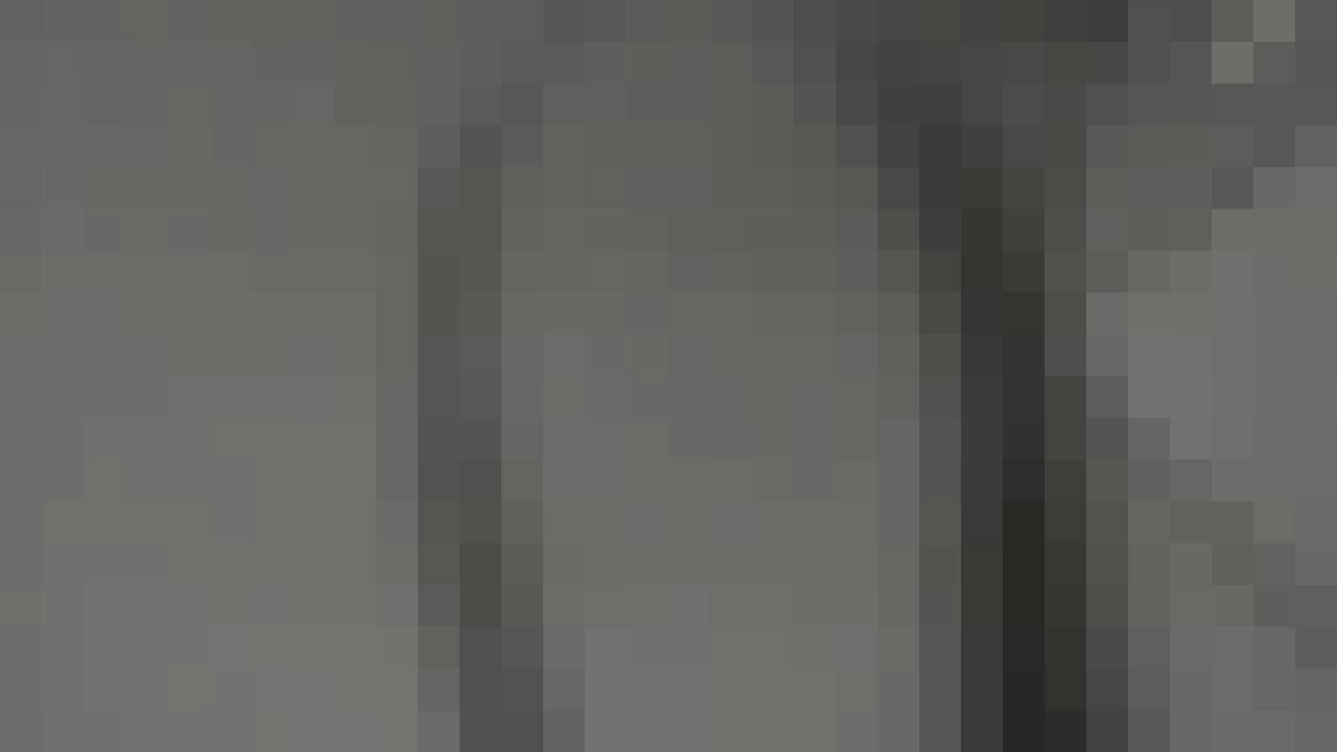 美女詰め合わせギフトvol.04 デパート+α 美女  108pic 44