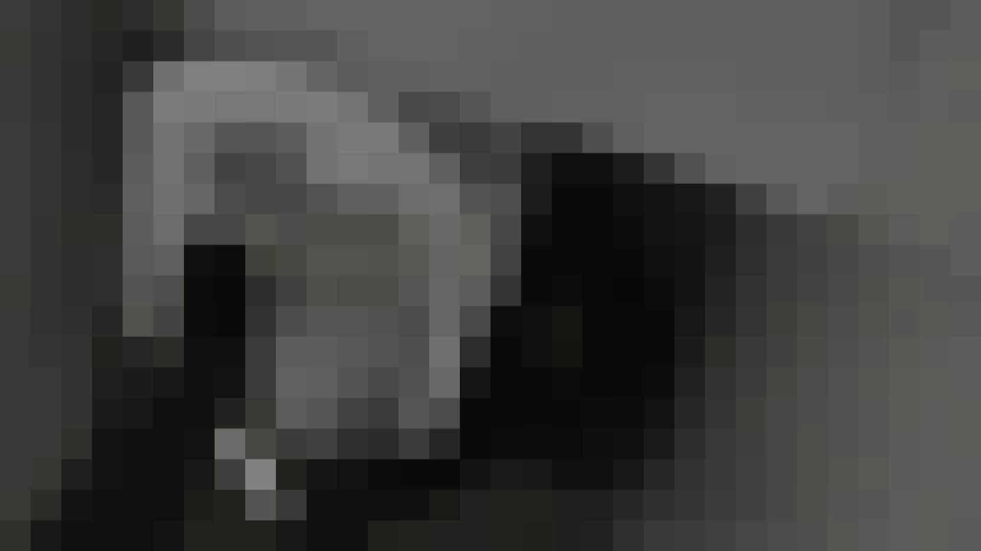 美女詰め合わせギフトvol.04 デパート+α 美女  108pic 58