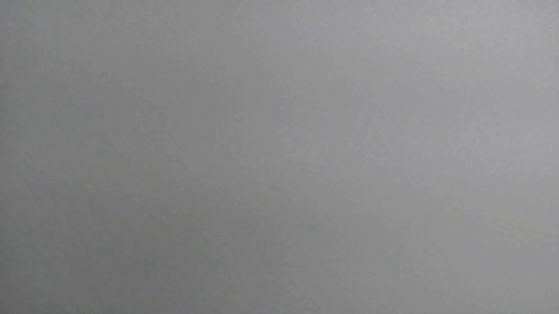 美女詰め合わせギフトvol.04 デパート+α 美女  108pic 64