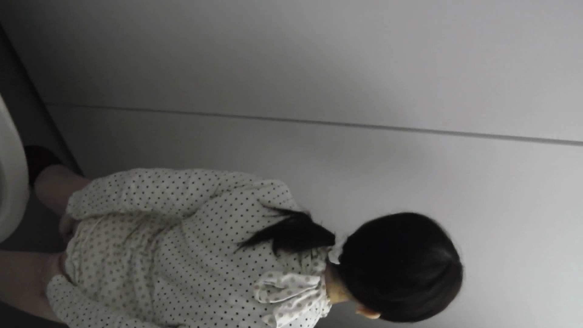 美女詰め合わせギフトvol.04 デパート+α 美女  108pic 70