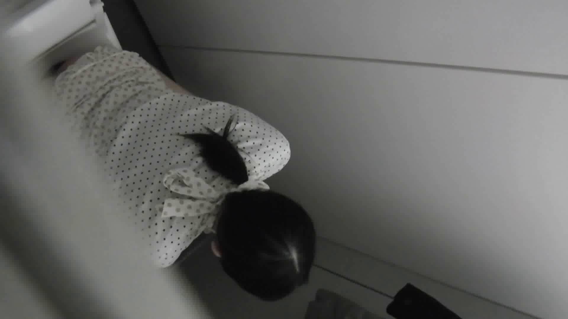 美女詰め合わせギフトvol.04 デパート+α 美女  108pic 76
