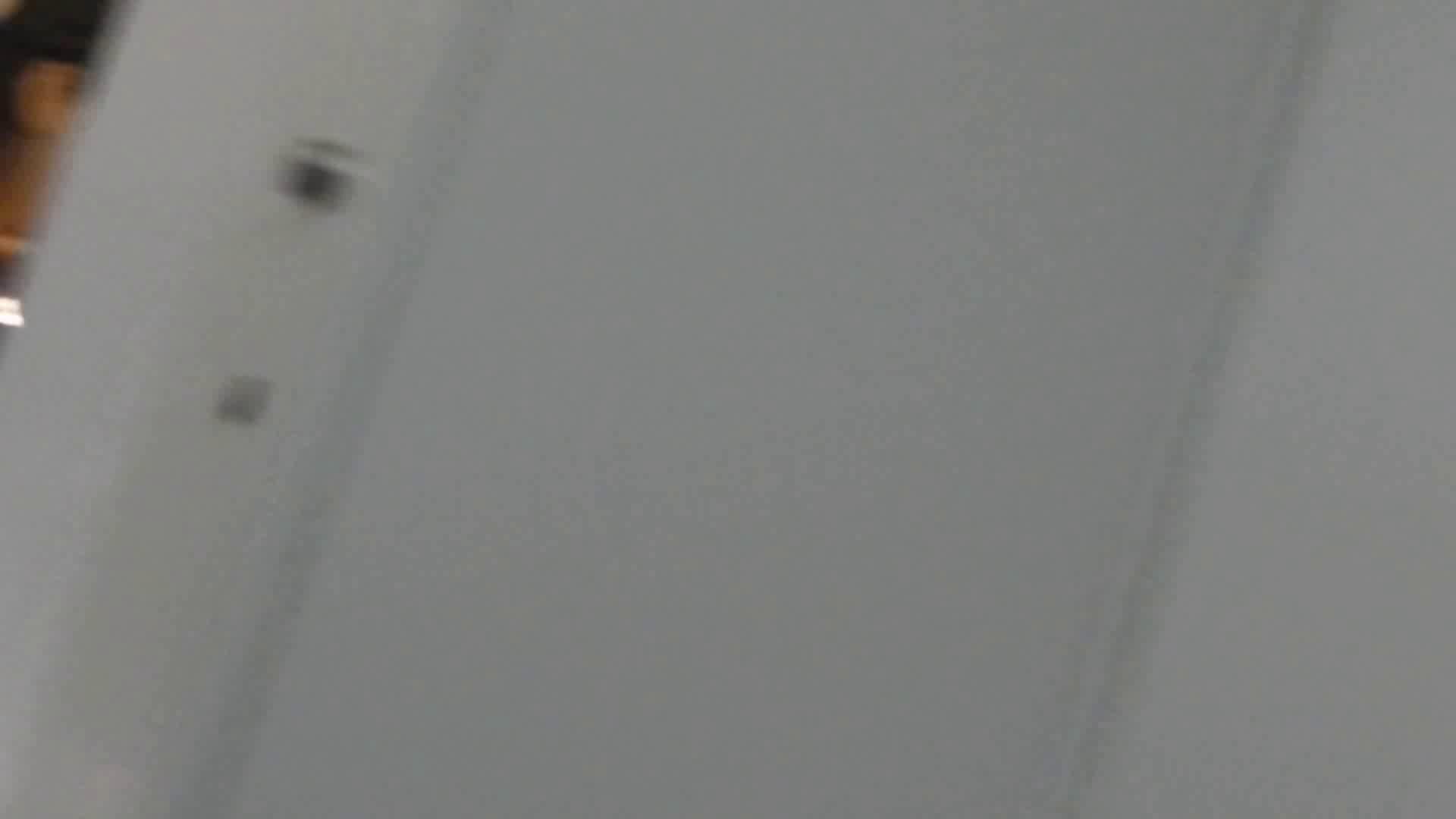 美女詰め合わせギフトvol.04 デパート+α 美女  108pic 80