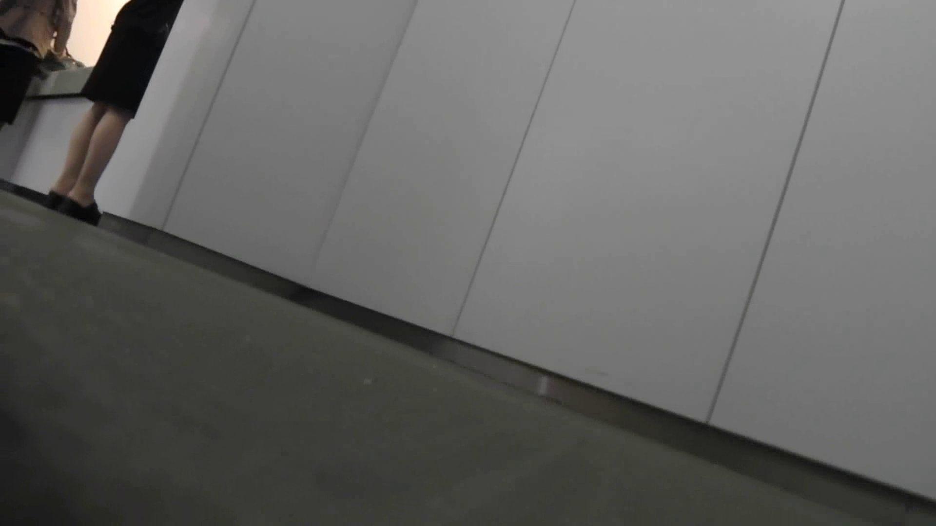 美女詰め合わせギフトvol.04 デパート+α 美女  108pic 83