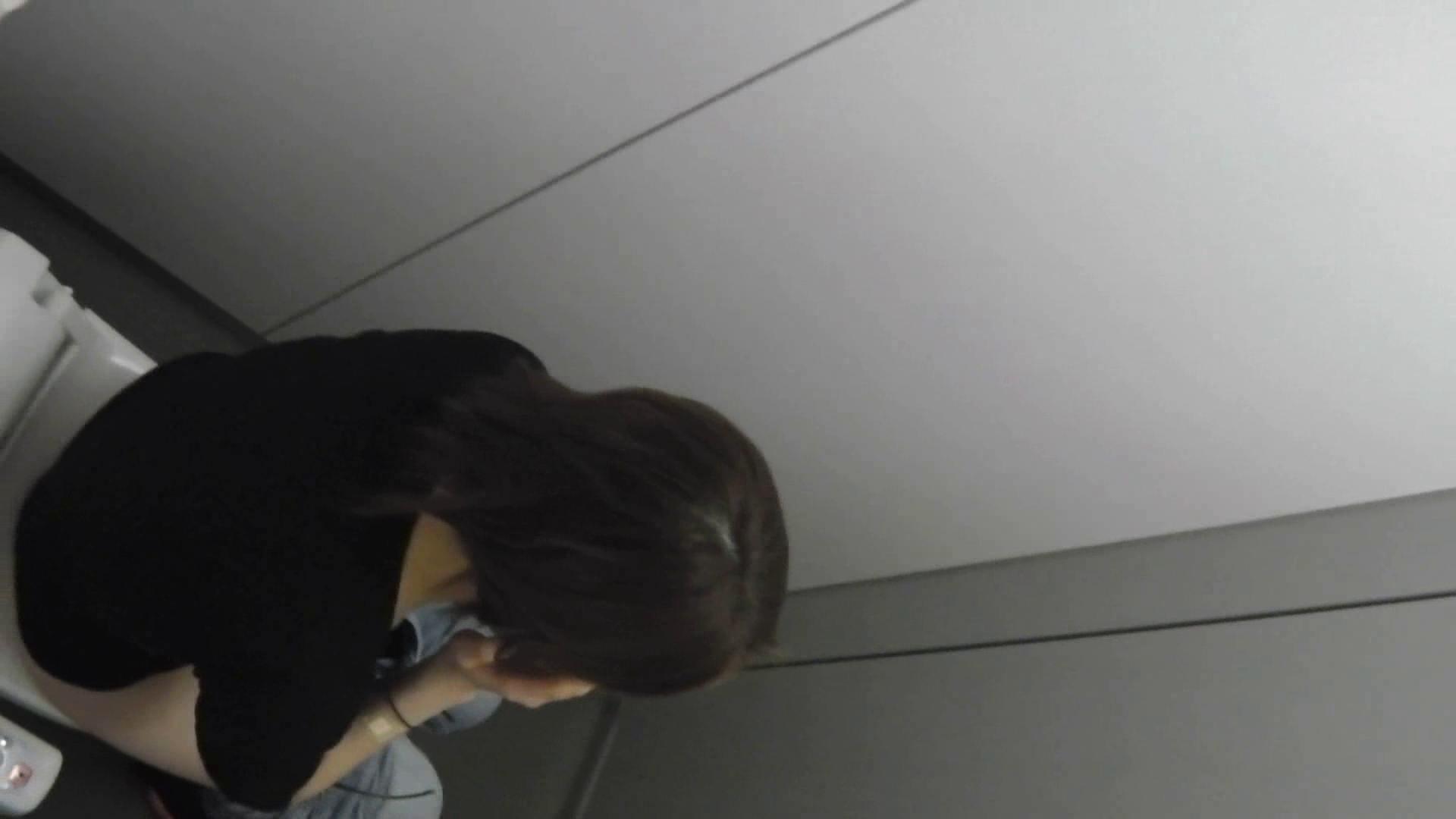 美女詰め合わせギフトvol.04 デパート+α 美女  108pic 94