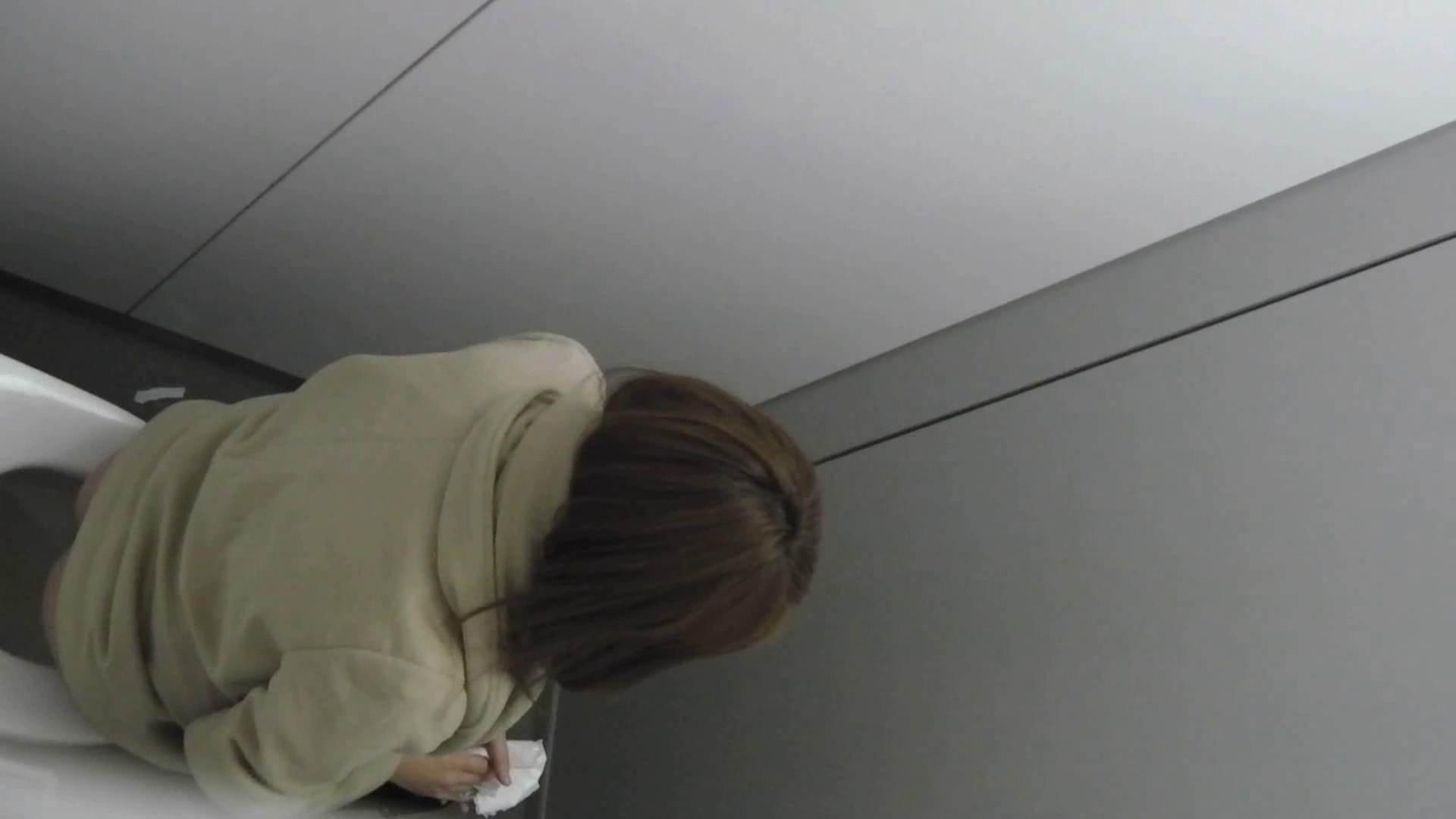 美女詰め合わせギフトvol.04 デパート+α 美女  108pic 107