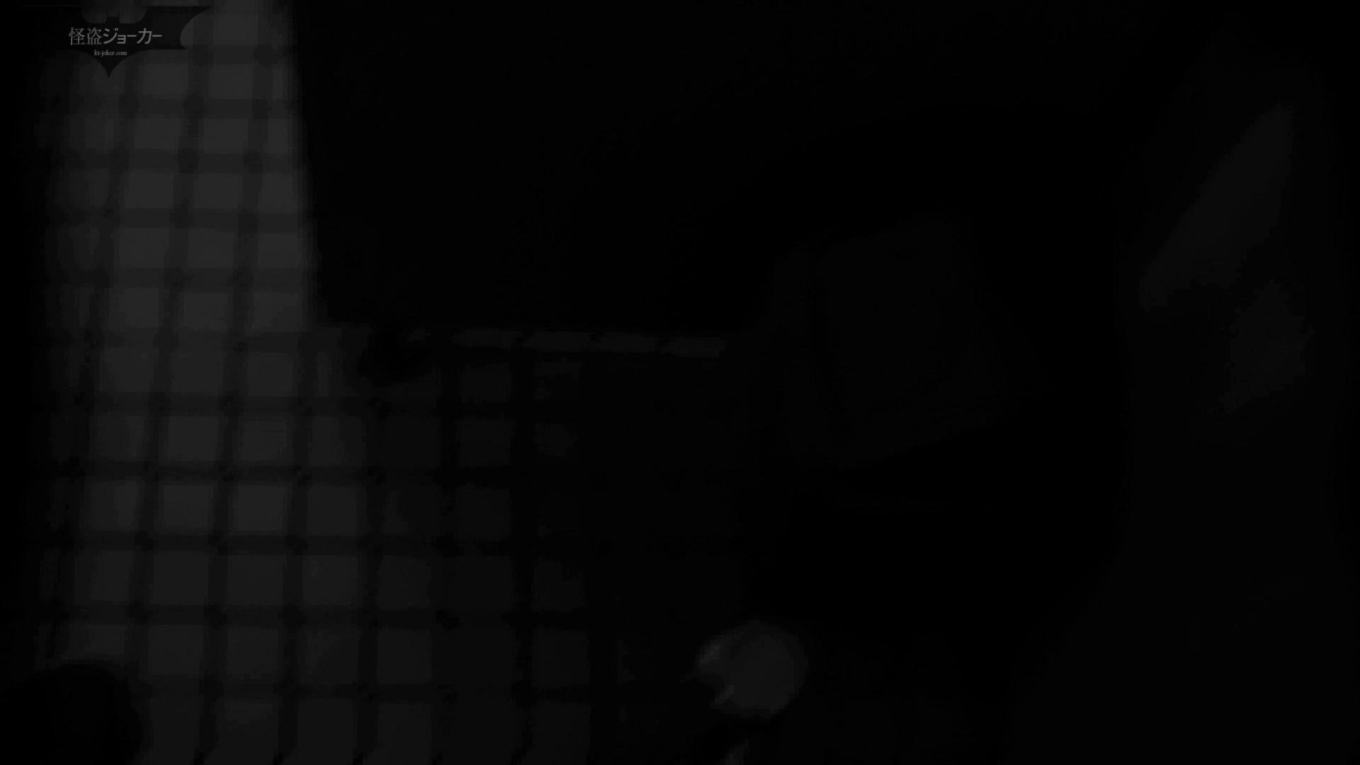 お銀さんの「洗面所突入レポート!!」無料お試し動画!!その2 洗面所  83pic 47