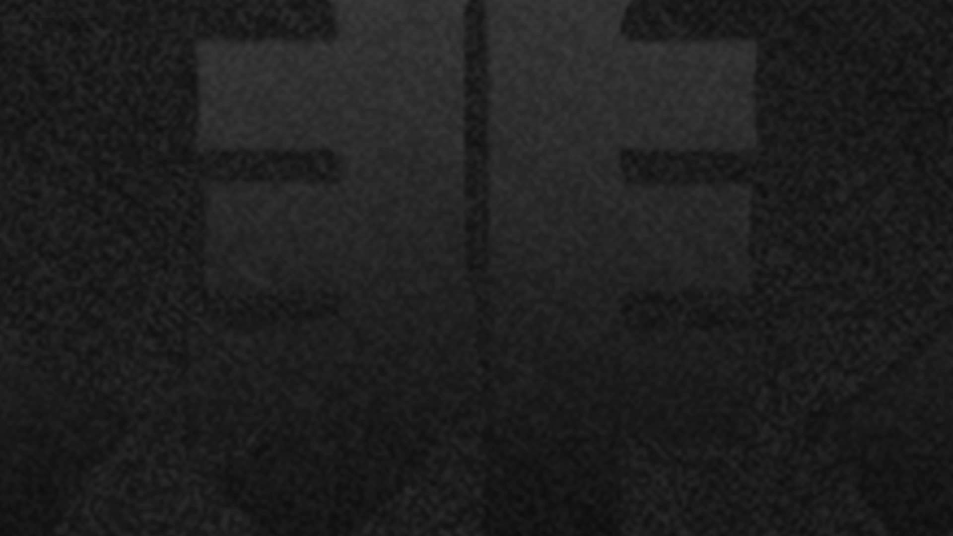 ヒトニアラヅNo.02 姿と全体の流れを公開 ギャル  63pic 4