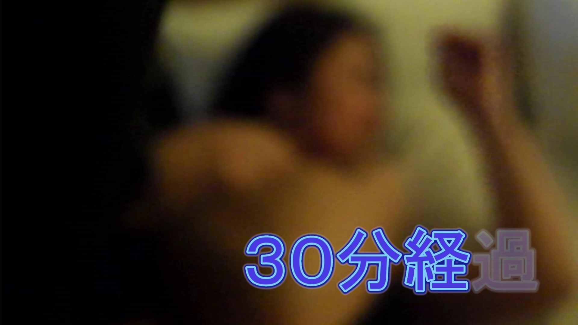 ヒトニアラヅNo.02 姿と全体の流れを公開 ギャル  63pic 39