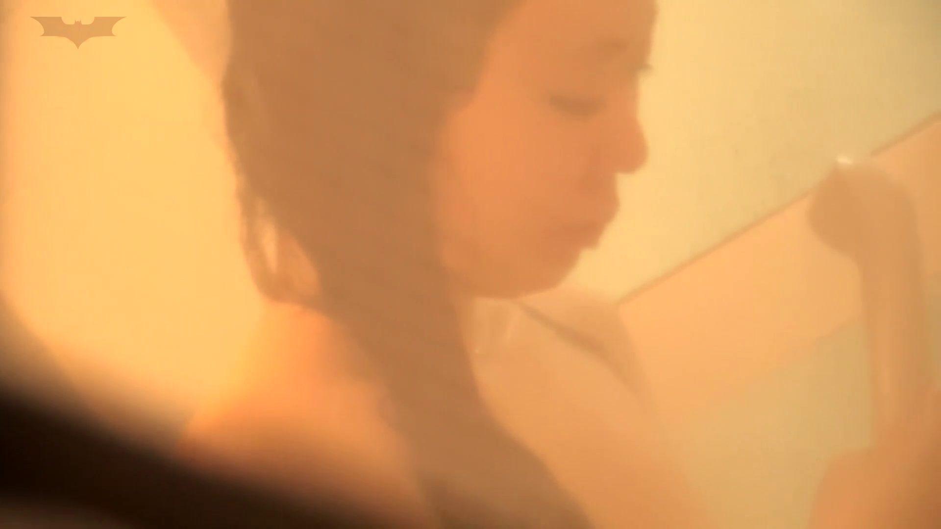 *華の女子寮ノゾキ* vol.03 こないだまでJKだった黒髪炉利っ子。 OL  83pic 7