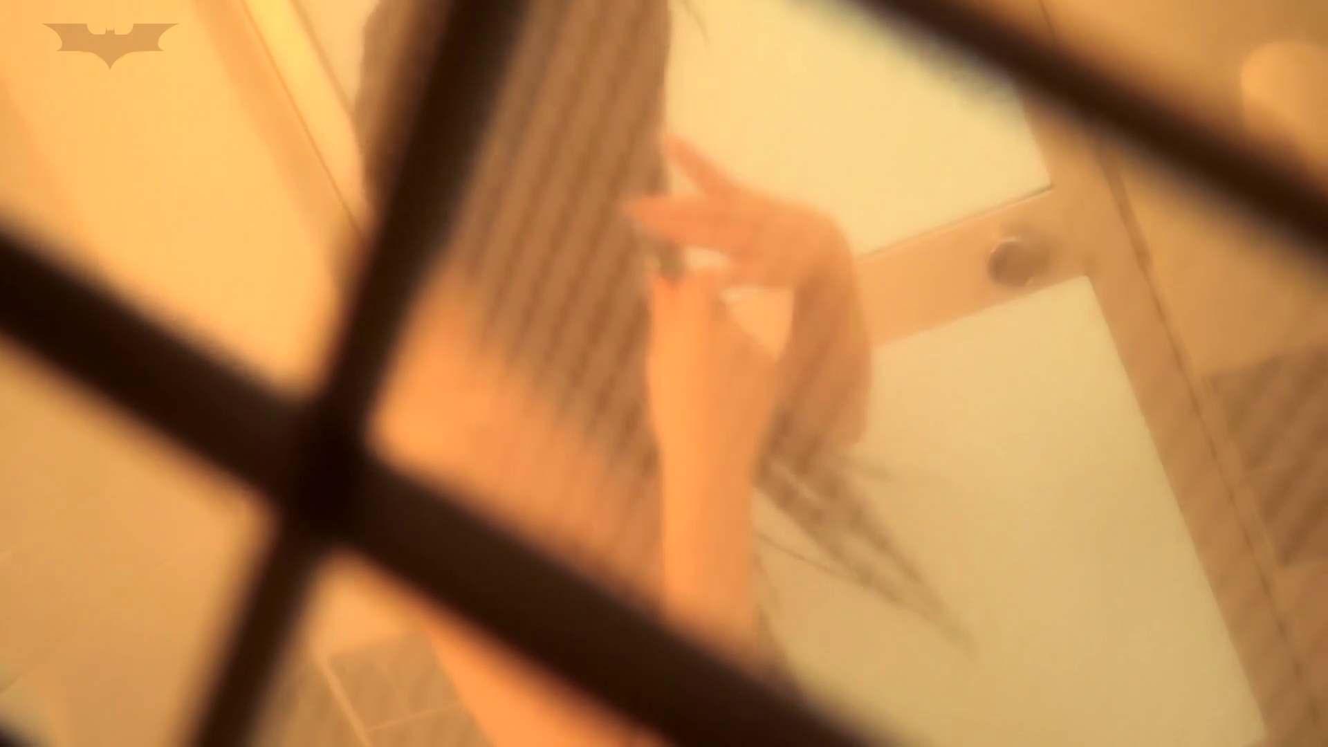 *華の女子寮ノゾキ* vol.03 こないだまでJKだった黒髪炉利っ子。 OL  83pic 21