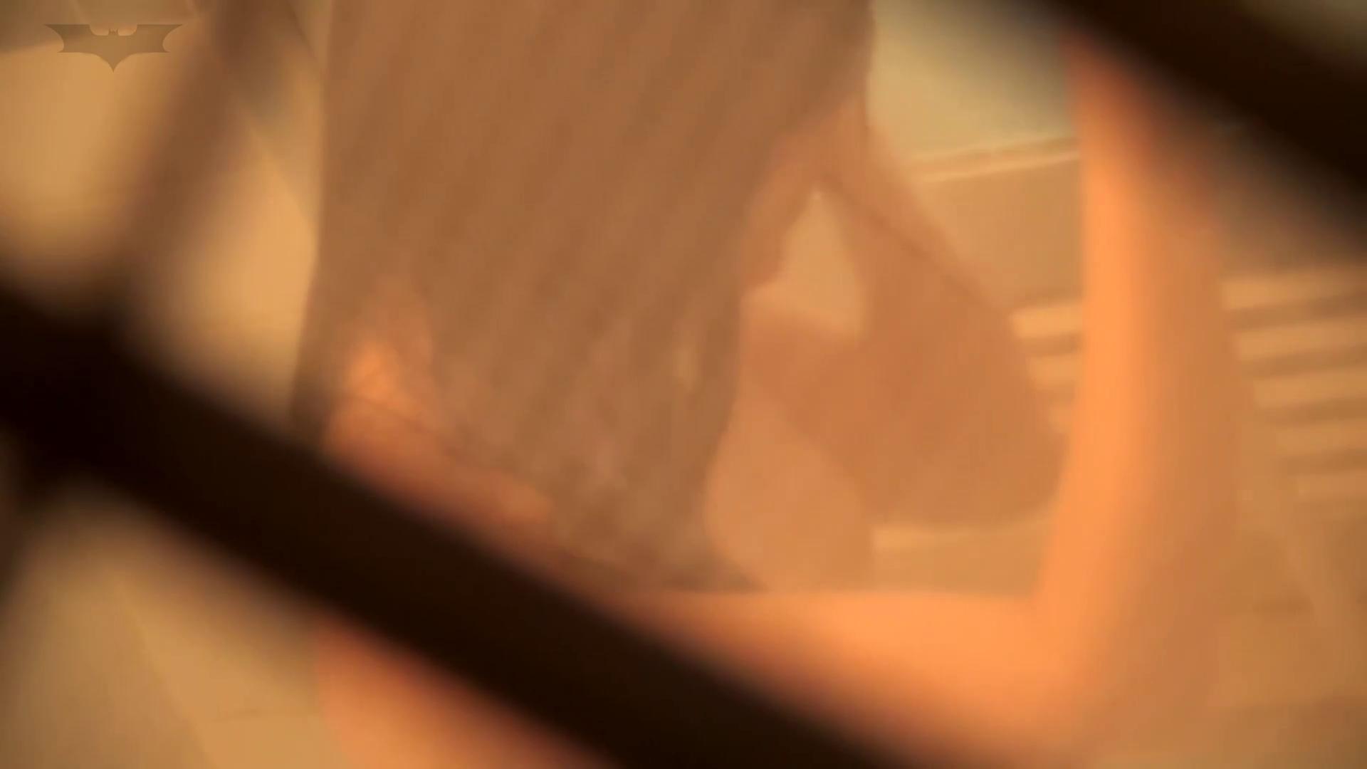 *華の女子寮ノゾキ* vol.03 こないだまでJKだった黒髪炉利っ子。 OL  83pic 25