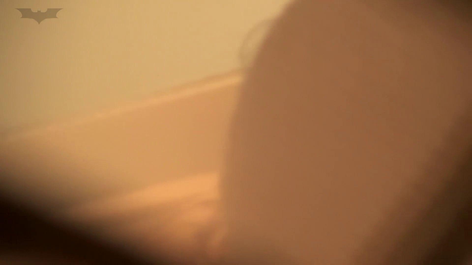 *華の女子寮ノゾキ* vol.03 こないだまでJKだった黒髪炉利っ子。 OL  83pic 33