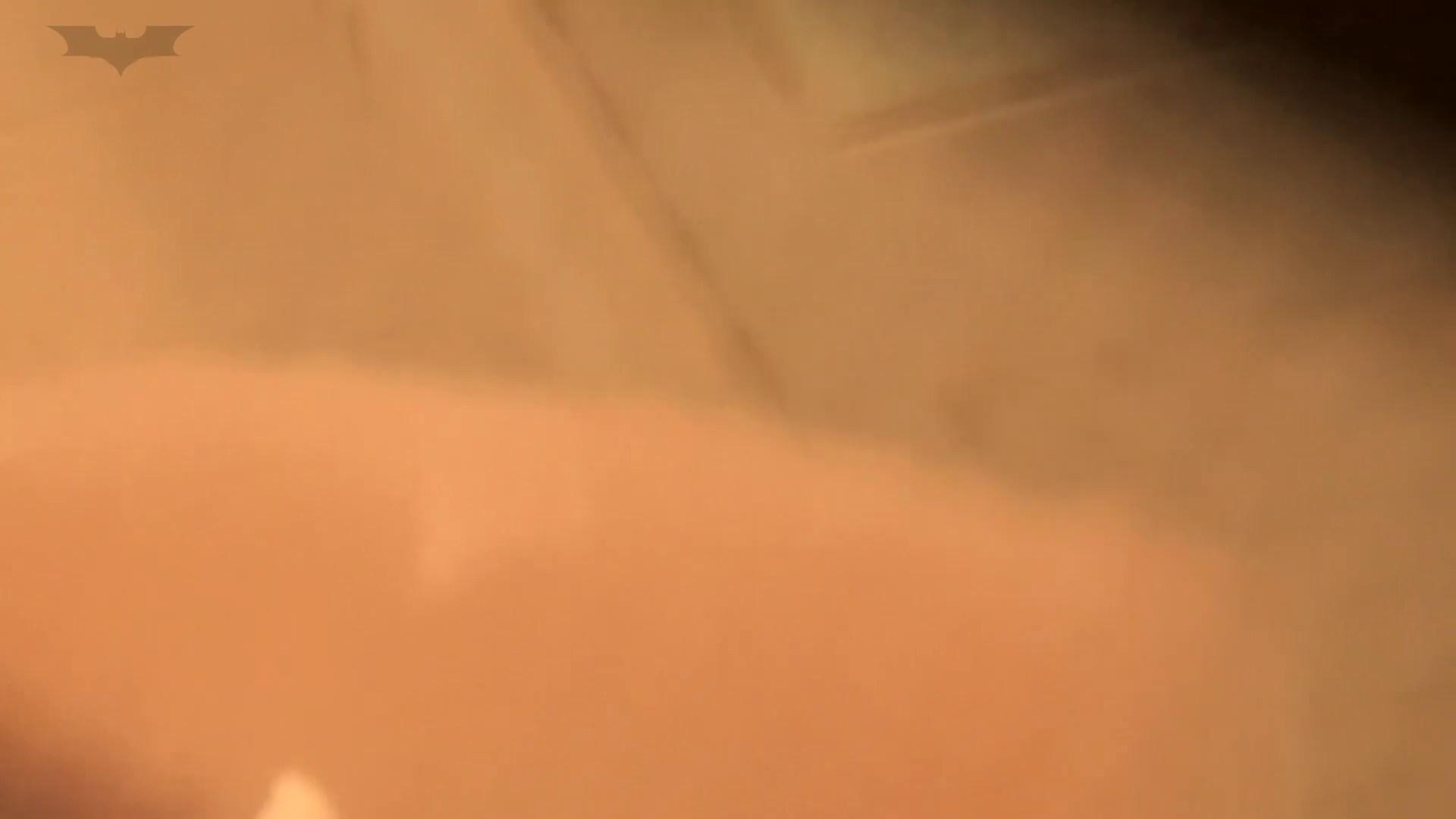 *華の女子寮ノゾキ* vol.03 こないだまでJKだった黒髪炉利っ子。 OL  83pic 77