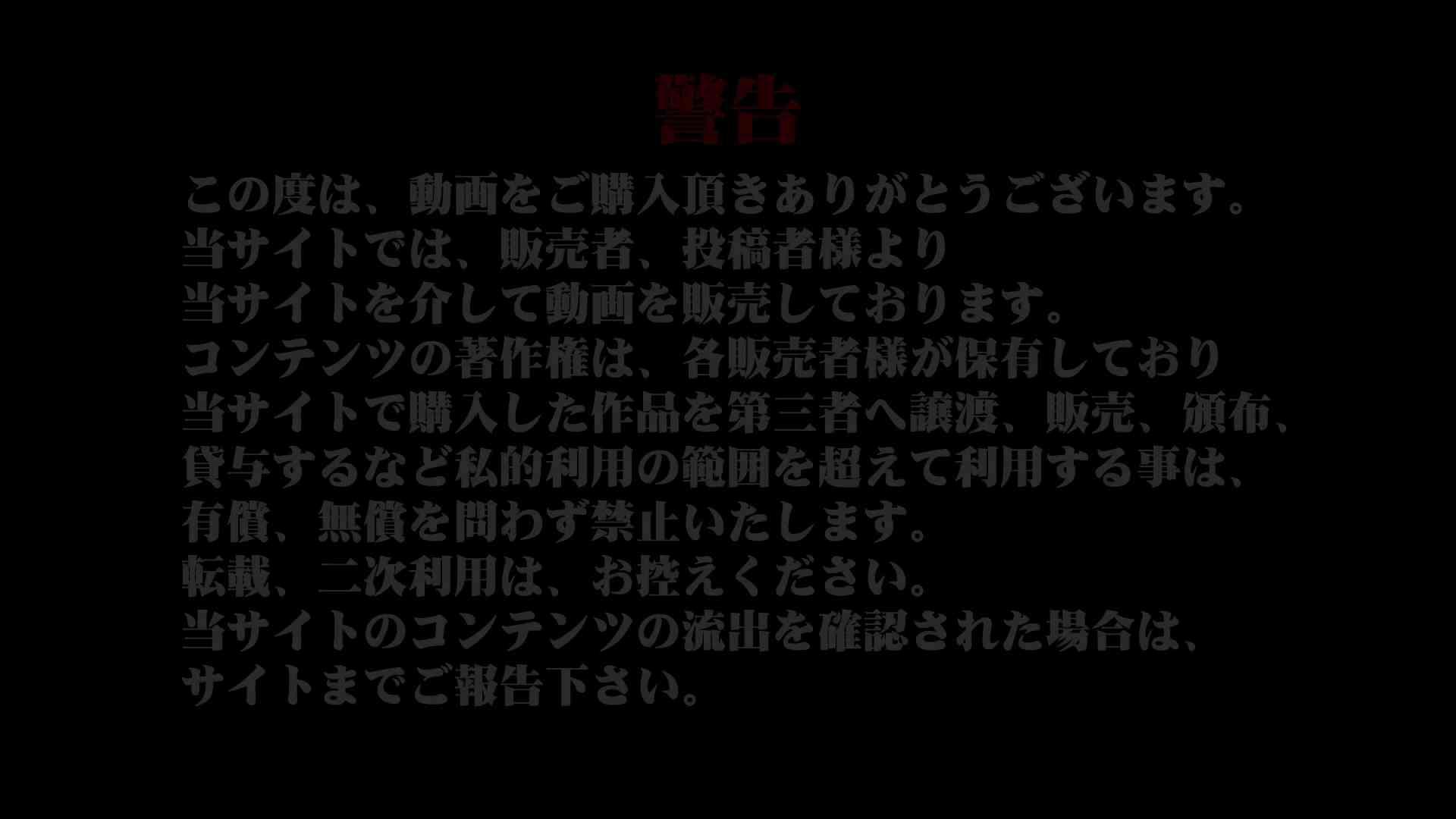 トイレシーンを密着盗撮!! 美女の痴態に密着!Vol.30 トイレ  61pic 3