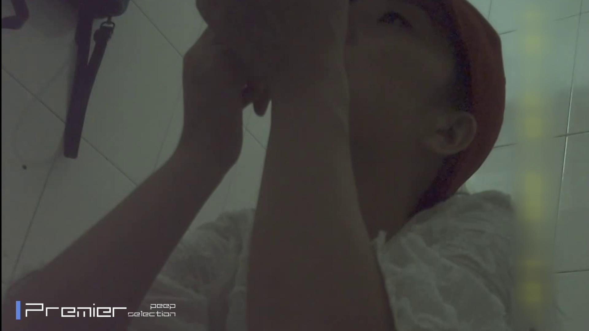 トイレシーンを密着盗撮!! 美女の痴態に密着!Vol.30 トイレ  61pic 43