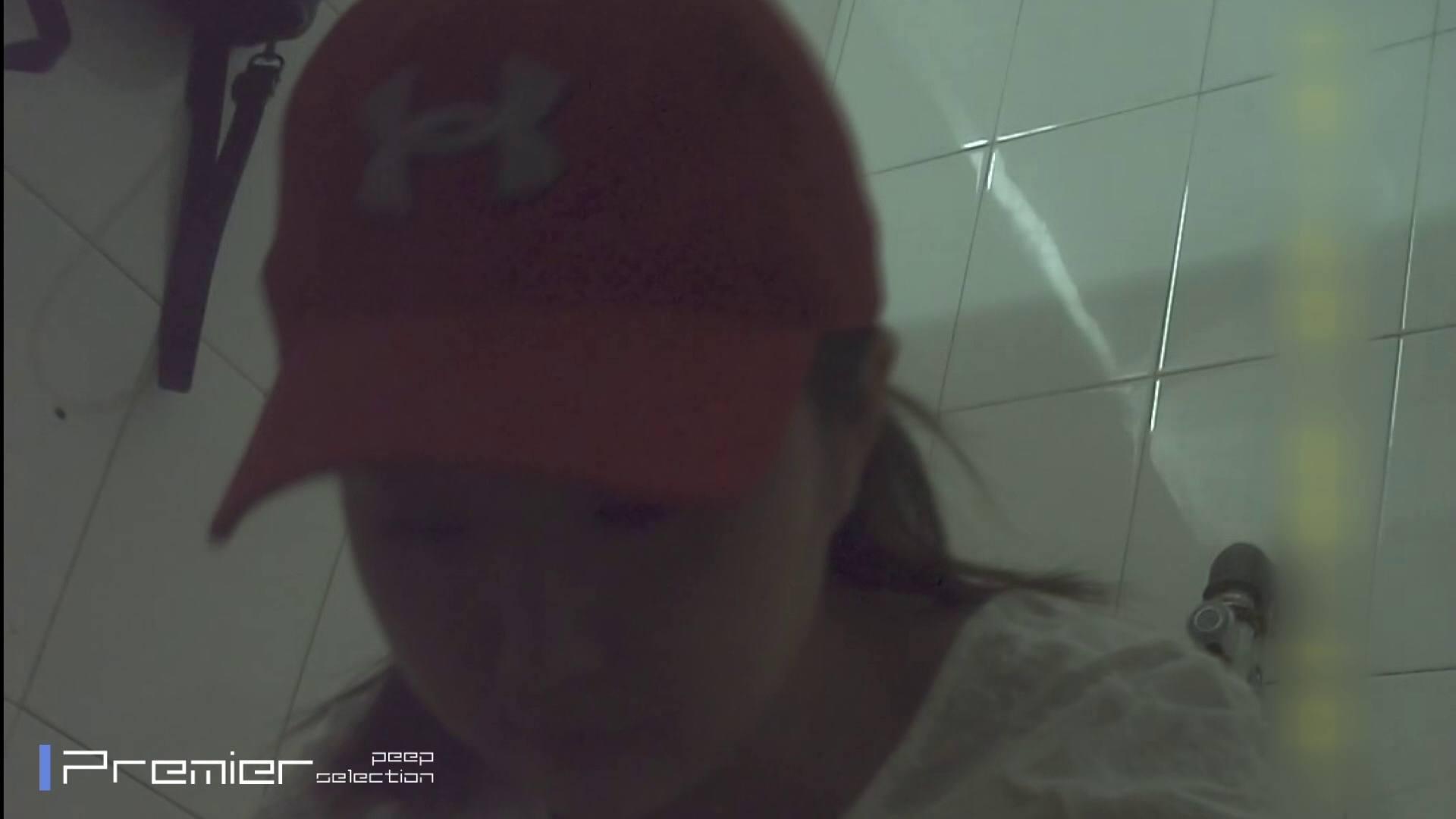 トイレシーンを密着盗撮!! 美女の痴態に密着!Vol.30 トイレ  61pic 49