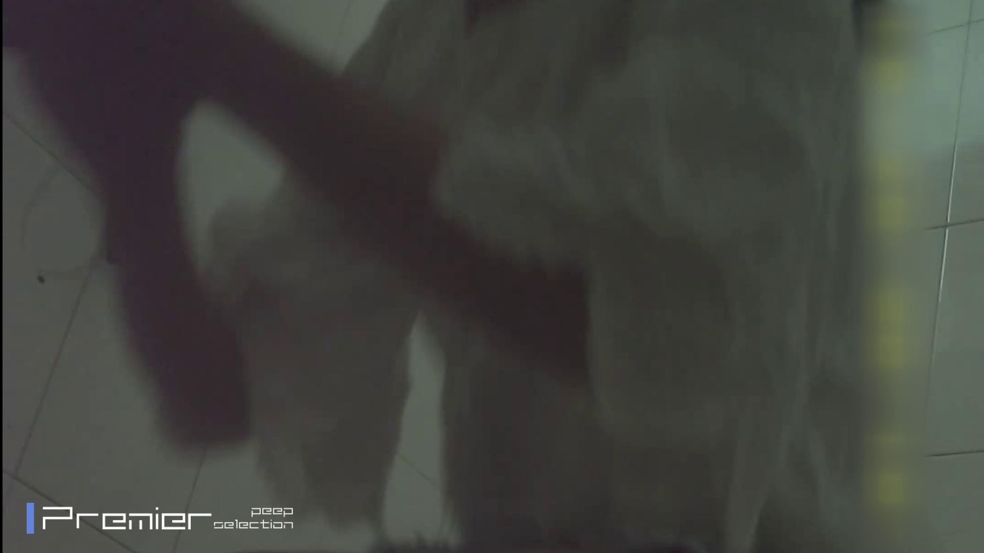 トイレシーンを密着盗撮!! 美女の痴態に密着!Vol.30 トイレ  61pic 50