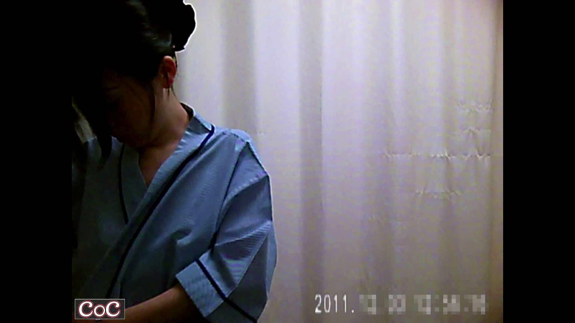 元医者による反抗 更衣室地獄絵巻 vol.186 OL  98pic 65