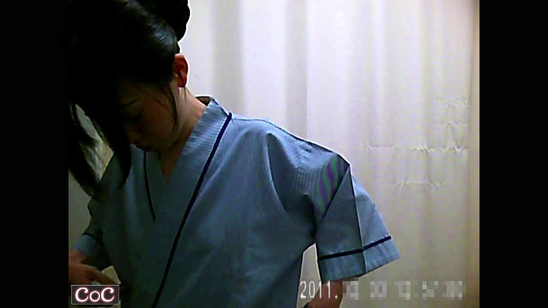 元医者による反抗 更衣室地獄絵巻 vol.186 OL  98pic 70
