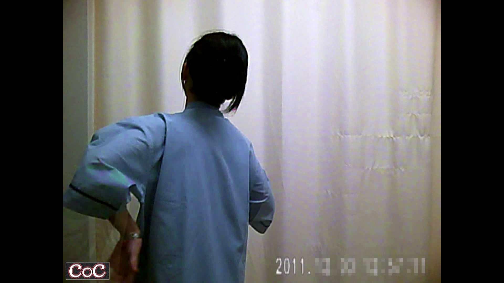 元医者による反抗 更衣室地獄絵巻 vol.186 OL  98pic 72