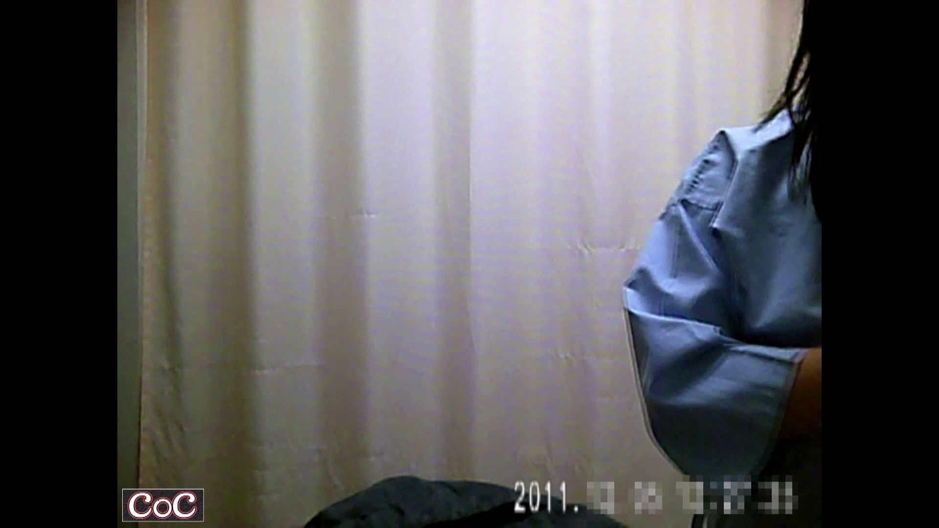 元医者による反抗 更衣室地獄絵巻 vol.184 OL  72pic 19