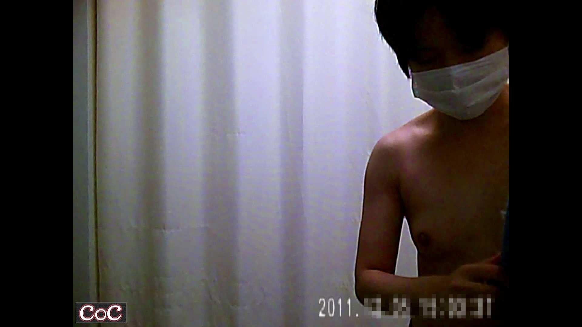 元医者による反抗 更衣室地獄絵巻 vol.184 OL  72pic 29