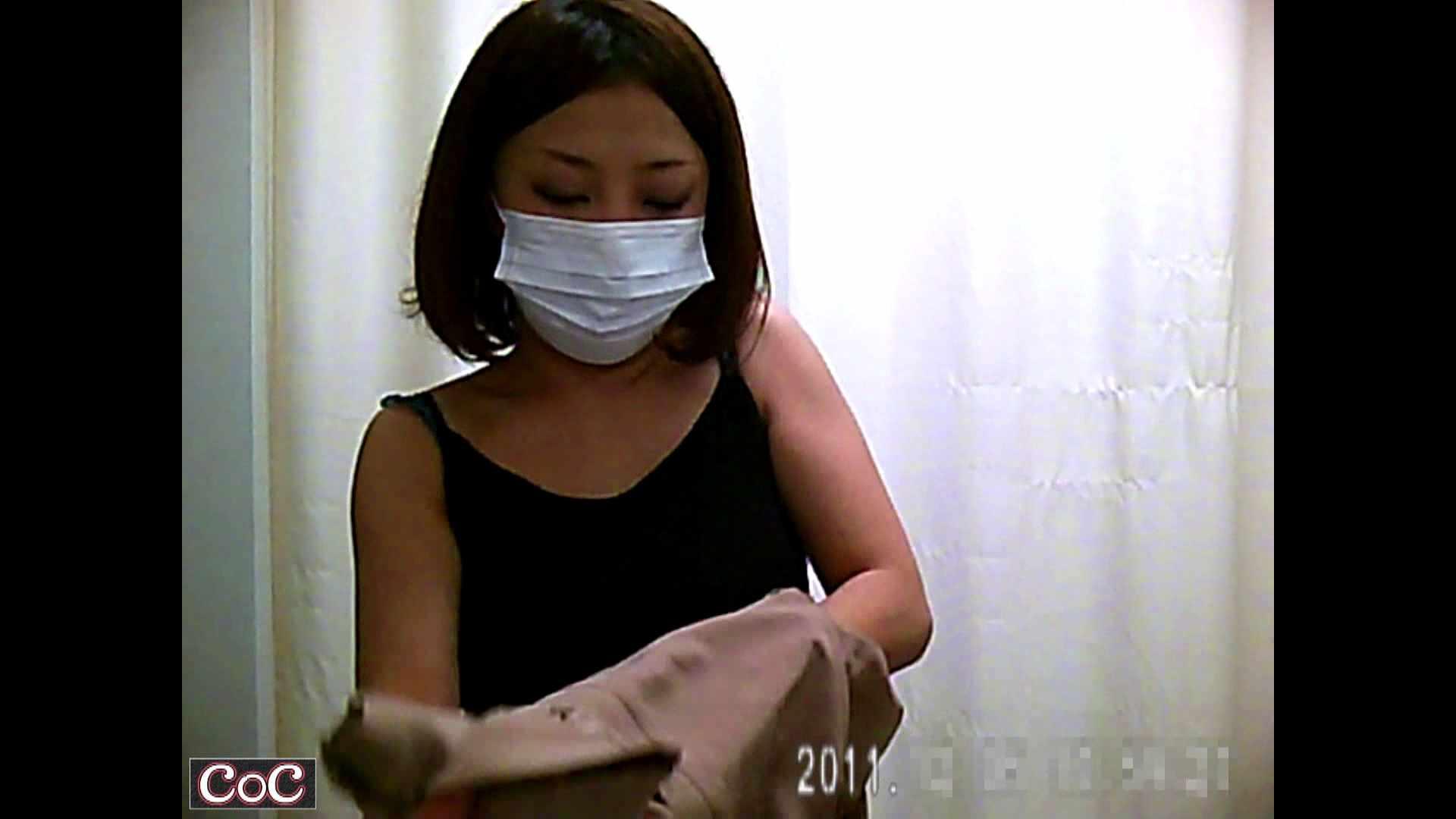 元医者による反抗 更衣室地獄絵巻 vol.184 OL  72pic 42