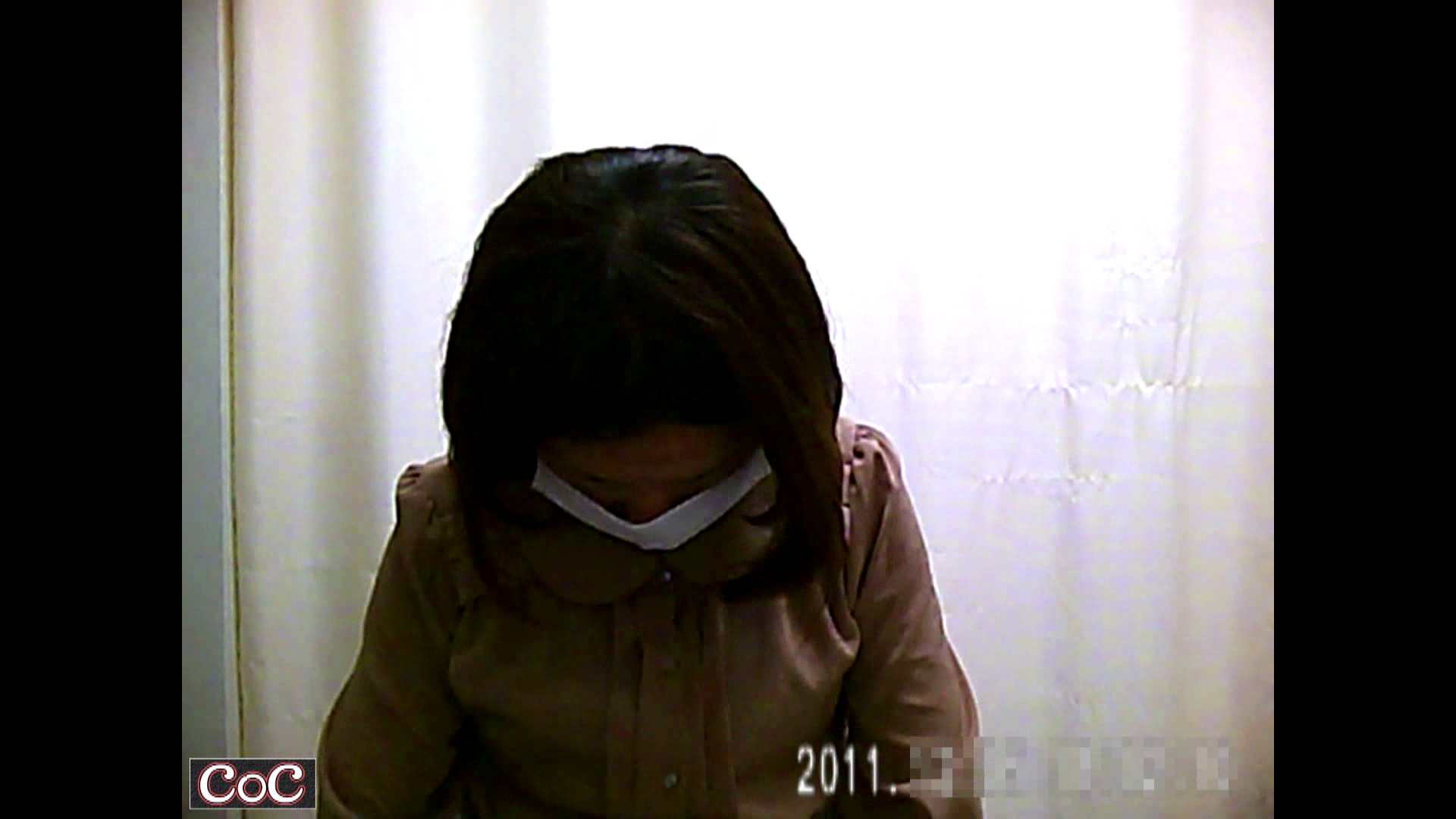 元医者による反抗 更衣室地獄絵巻 vol.184 OL  72pic 53