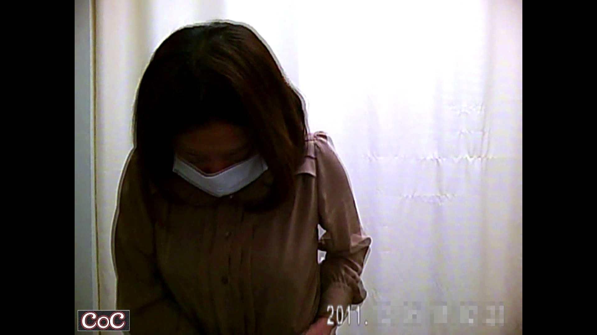 元医者による反抗 更衣室地獄絵巻 vol.184 OL  72pic 55