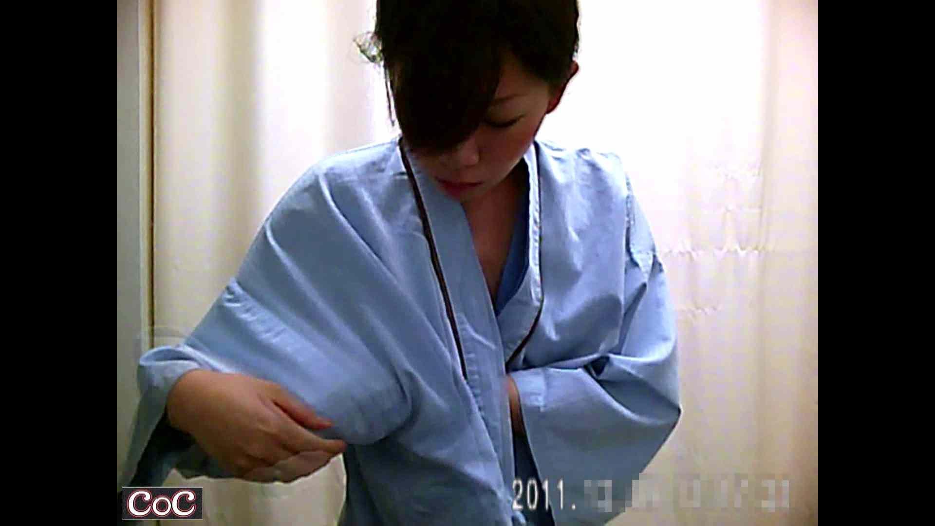 元医者による反抗 更衣室地獄絵巻 vol.178 OL  79pic 4