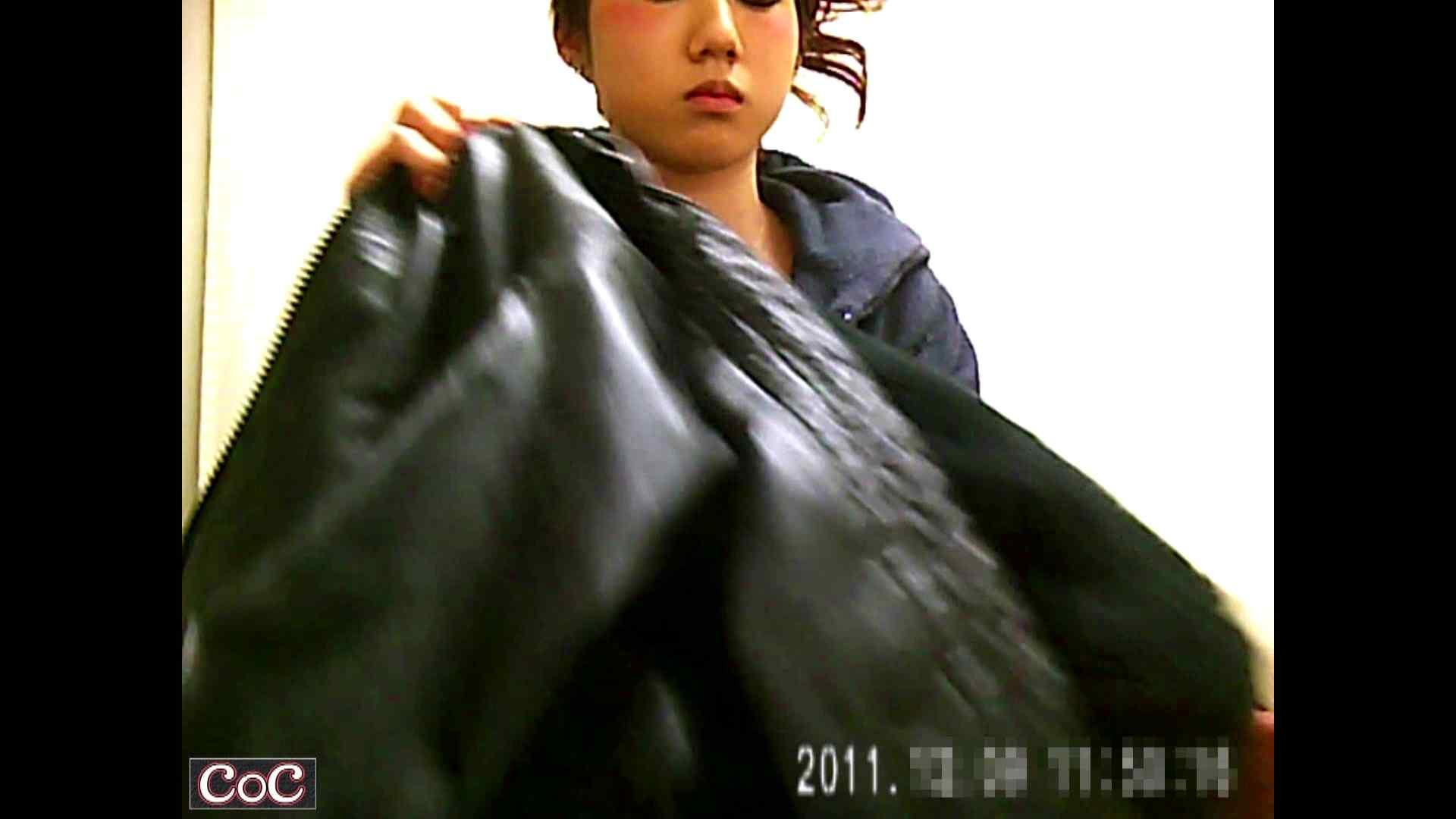 元医者による反抗 更衣室地獄絵巻 vol.178 OL  79pic 19