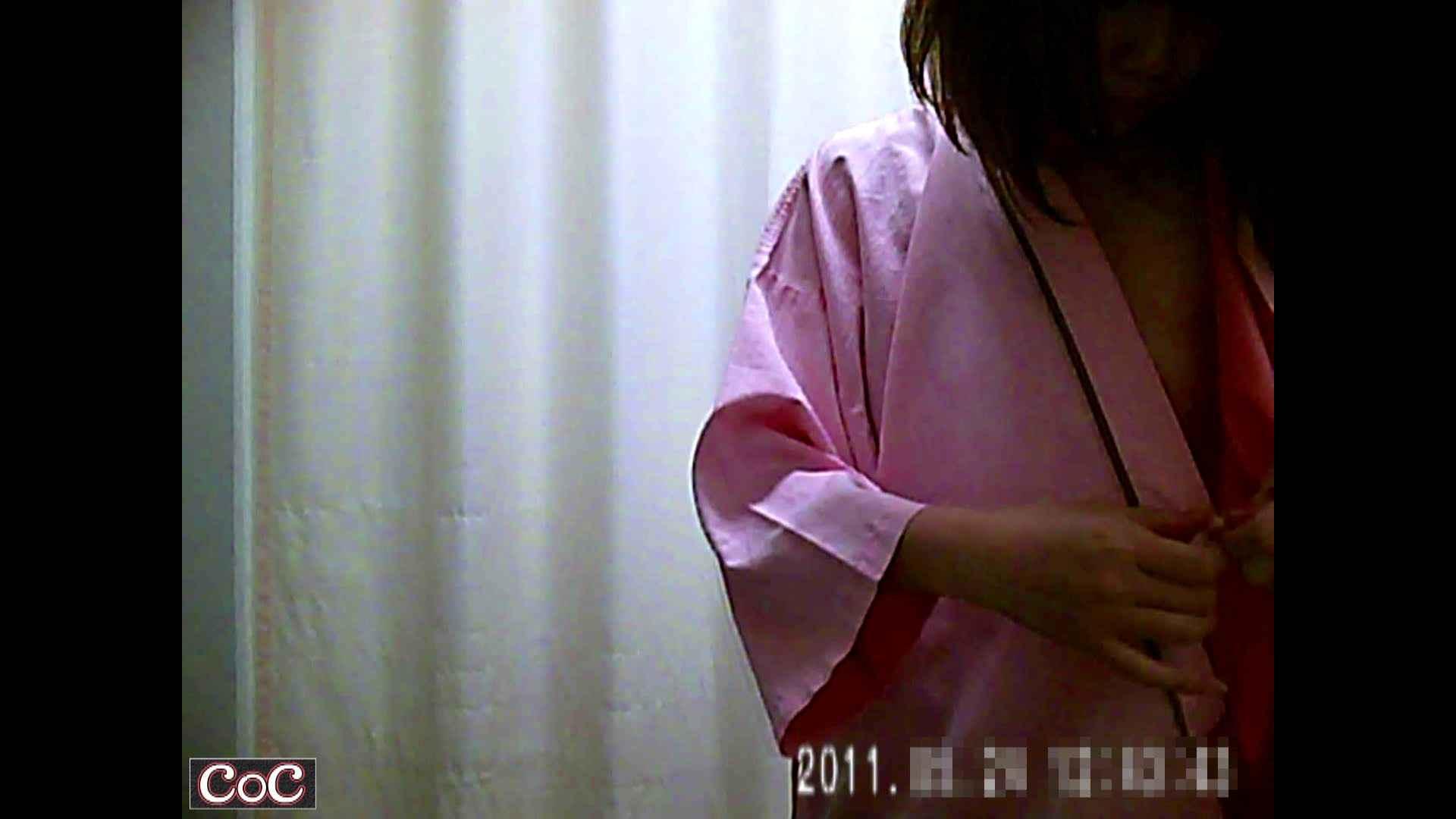元医者による反抗 更衣室地獄絵巻 vol.171 OL  106pic 10