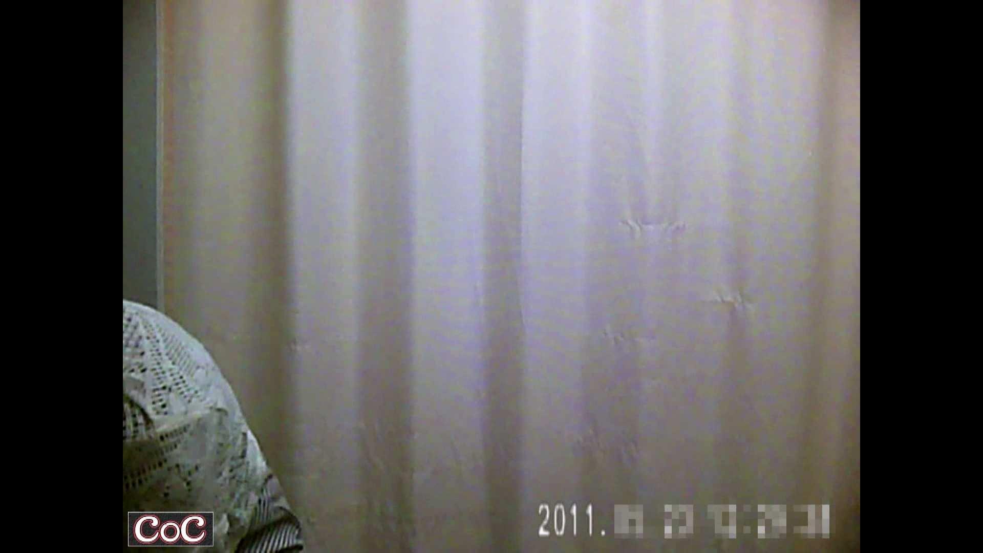 元医者による反抗 更衣室地獄絵巻 vol.171 OL  106pic 41
