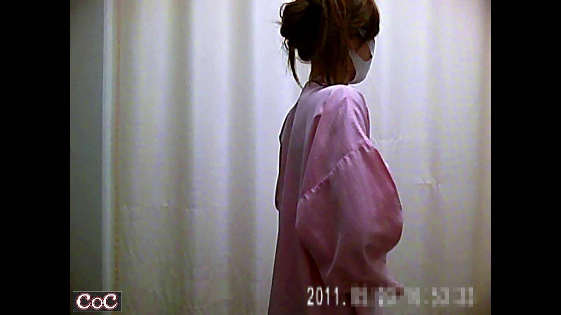 元医者による反抗 更衣室地獄絵巻 vol.171 OL  106pic 47