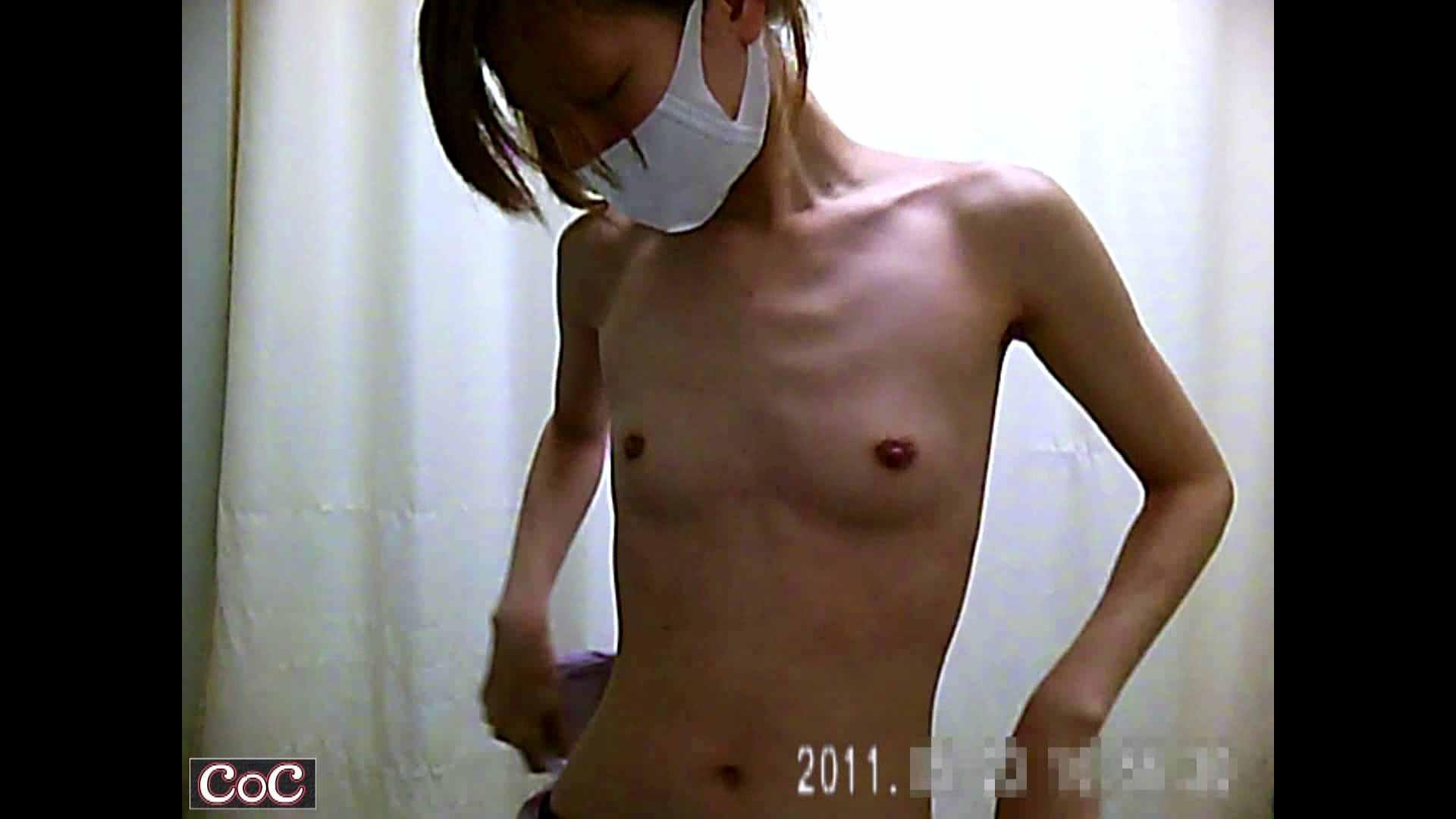 元医者による反抗 更衣室地獄絵巻 vol.171 OL  106pic 54