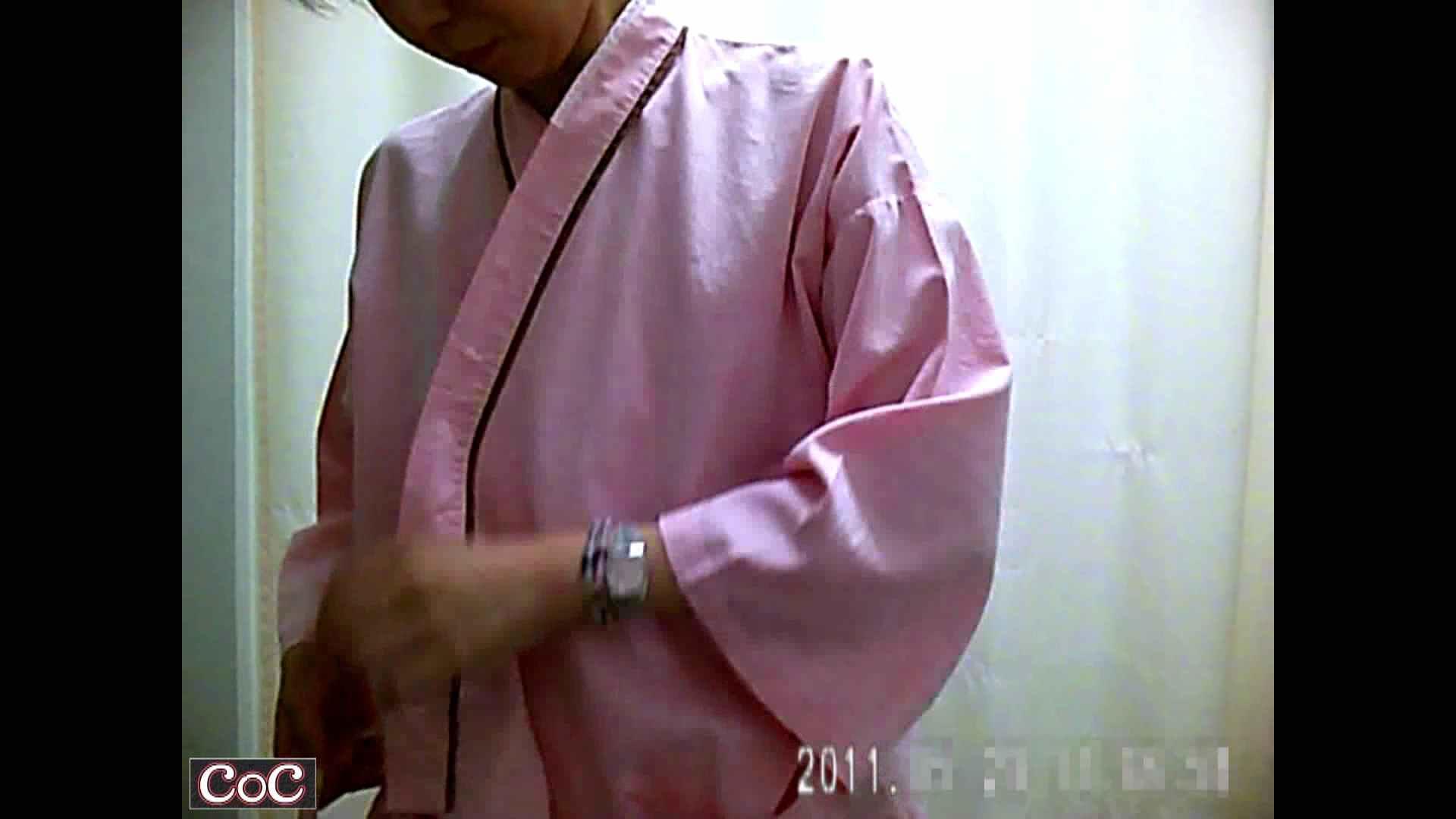 元医者による反抗 更衣室地獄絵巻 vol.164 OL  80pic 20