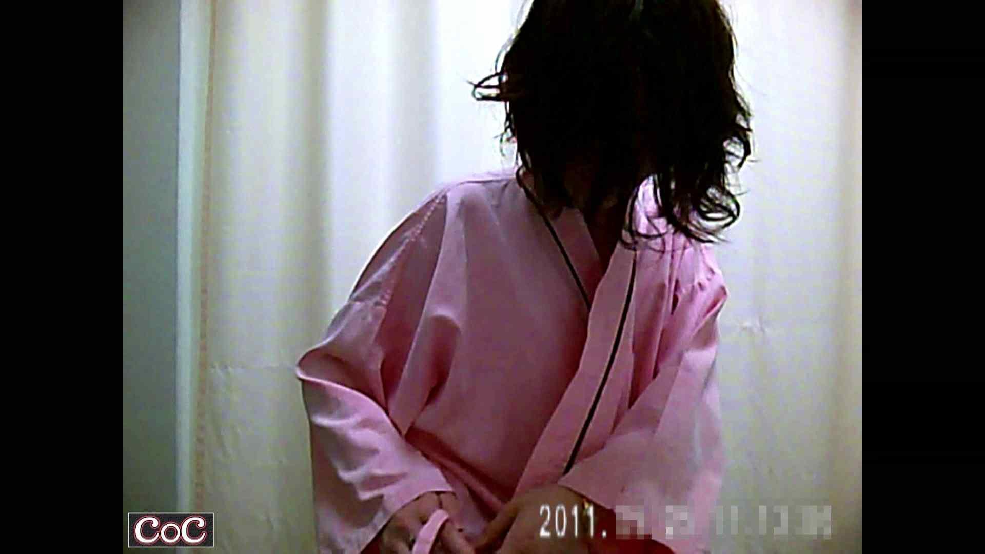 元医者による反抗 更衣室地獄絵巻 vol.164 OL  80pic 60