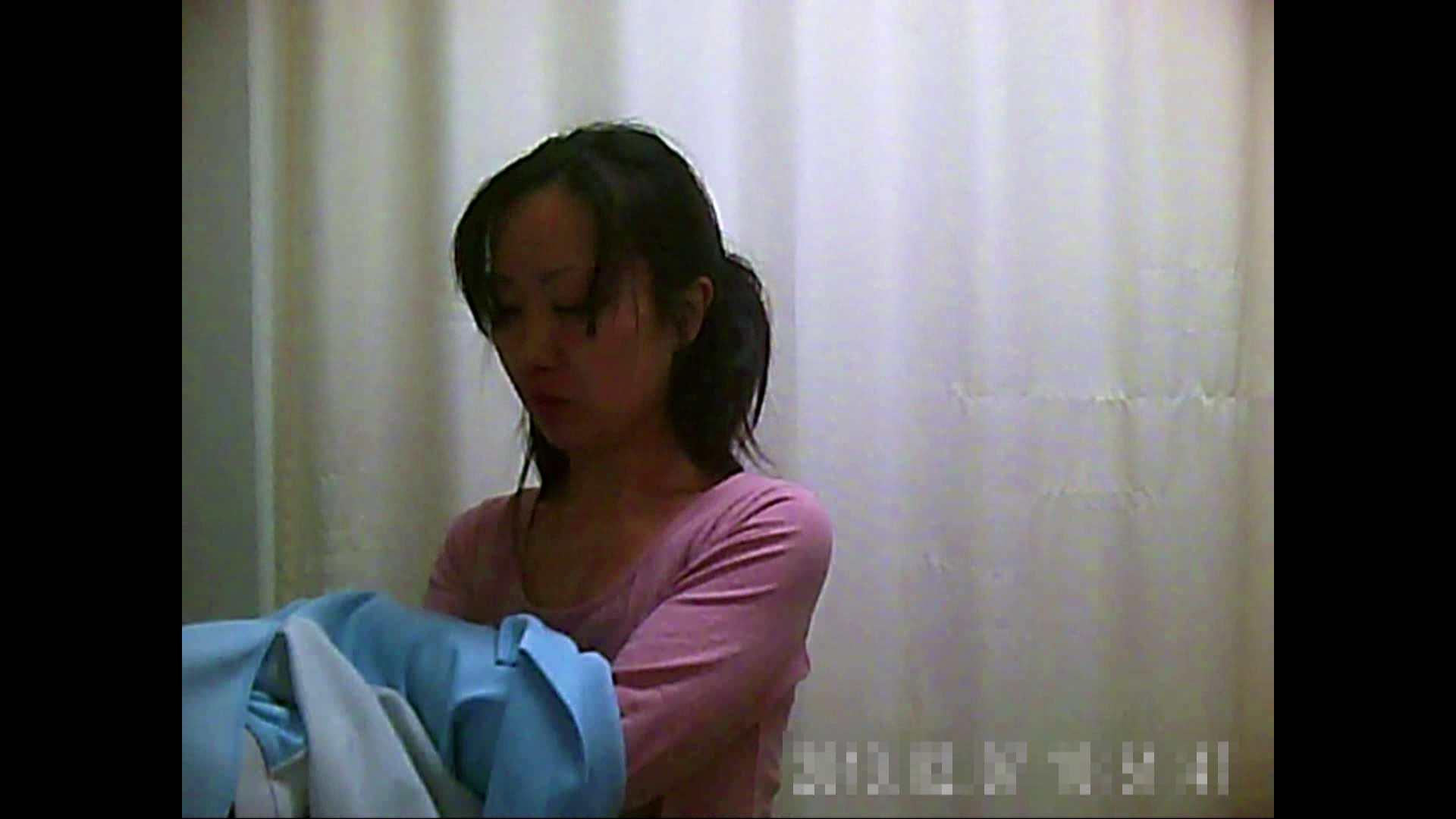 セックス 盗撮:元医者による反抗 更衣室地獄絵巻 vol.149:怪盗ジョーカー